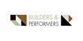 Builders en Performers