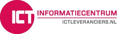 ICTleveranciers.nl