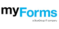 MyForms