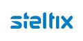 Steltix