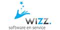 WIZZ software