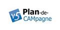 Plan-de-CAMpagne