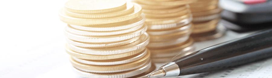 financiële software leveranciers