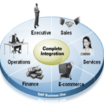 sap business one sw solutions